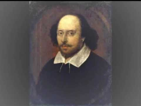 Mehmet ÖNDER - 66.Sone (William Shakespeare)