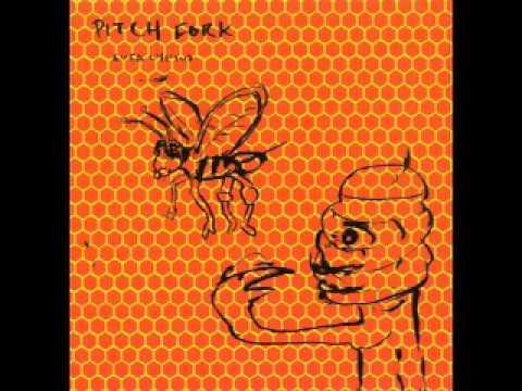 Pitchfork - Rana