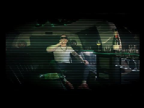 BULL - MEGAKOT BALETY (Official Music Video)