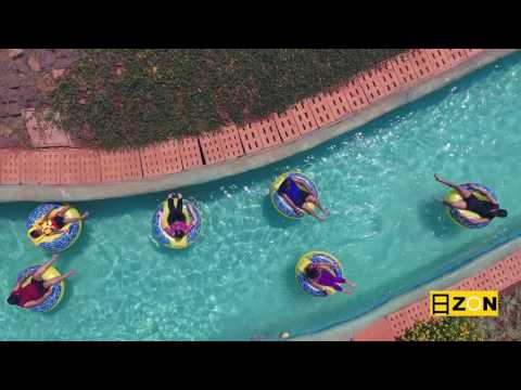 Wet N Joy Water Park Lonavala – Lazy River