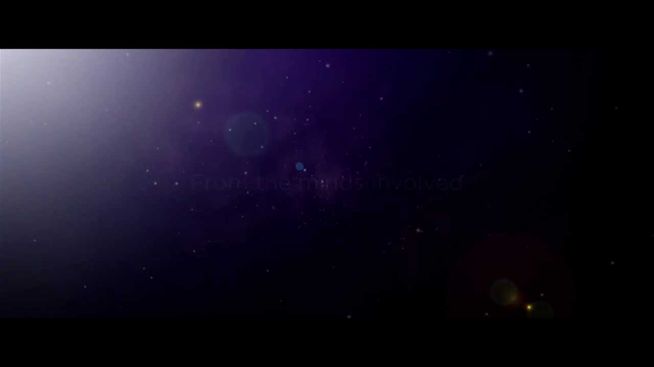 XO Stereo ( OFFICIAL TEASER TRAILER )