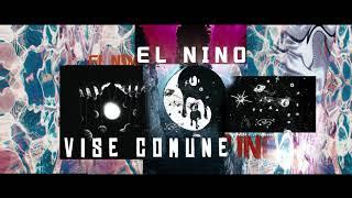 El Nino - Vise comune (2010)