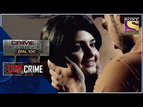 City Crime | Crime Patrol | स्वार्थ | Delhi