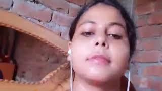 Beautiful singing.......dushman na kre dost ne wo kam kiya h coverd by mosam choudhary....must watch