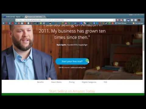 Бесплатная регистрация ICQ