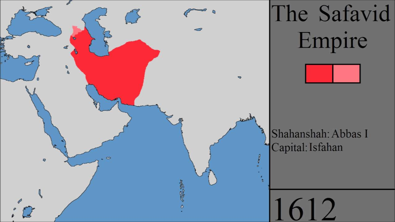 The Rise and Fall of the Safavid Empire Safavid Empire Map on british empire map, gunpowder empires, choson empire map, king solomon's empire map, kievan empire map, roman empire, qajar dynasty, tokugawa map, inca empire, ming dynasty map, holy roman empire, seleucid empire, sunni empire map, kangxi empire map, aztec empire map, pahlavi dynasty, dutch empire map, ming dynasty, ottoman empire, achaemenid empire, songhai empire map, timurid empire map, mongol empire, byzantine empire, world map, sassanid empire, istanbul map, almohad empire map, parthian empire, inca empire map, islamic empire map, peter the great empire map, mughal empire, spanish empire, pallava empire map, russian empire, songhai empire, qing dynasty map,