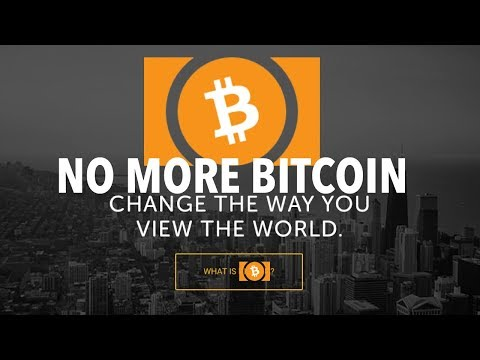 Roger Ver | Bitcoin.com Will Remove Bitcoin And Sell Only Bitcoin Cash | Can BCH Hit $5000?