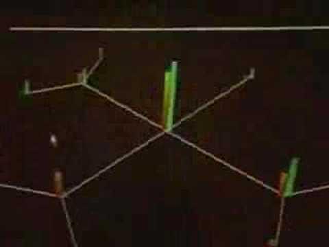 Logware Image Video