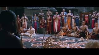 Veeram song