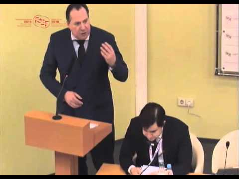 Expert Discussion THE FORMATION OF THE REAL ESTATE MARKET INVESTMENT CLIMATE IN AN ECONOMIC DOWNTURN