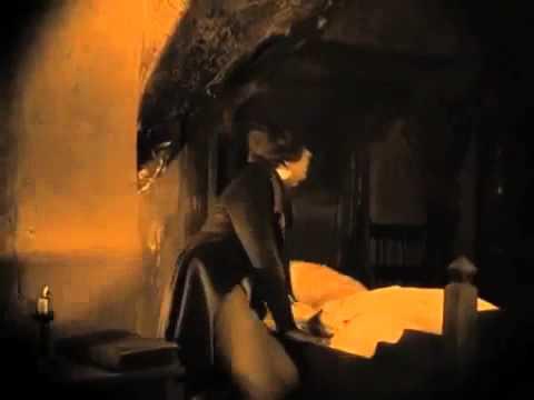 Symphony of Horrors (Nosferatu) excerpt 2