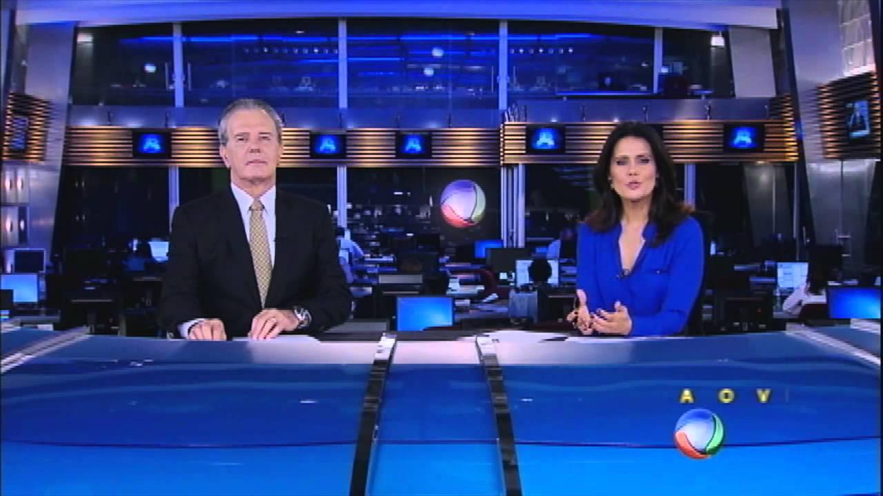 Jornal da Record: Confira as notícias mais importantes do dia 18/08/2015