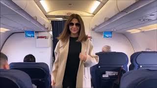 حفلة نانسي عجرم في مصر واستقبال الجمهور 2020