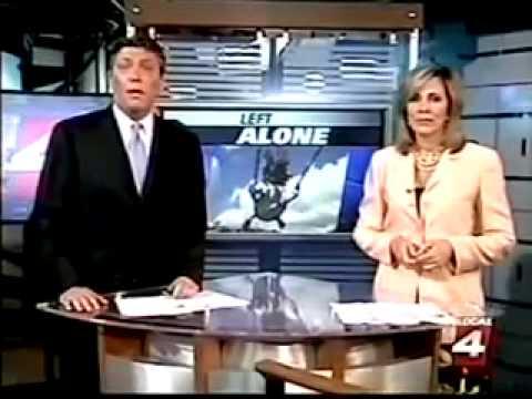 WDIV-TV news opens