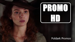 Poldark (2015) Episode 5 Promo HD