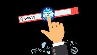 Como registrar e configurar domínio Dot TK grátis no seu blog 2017 (Blogger)