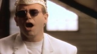 "Elton John - You Gotta Love Someone  ""Official Music Video HD"""