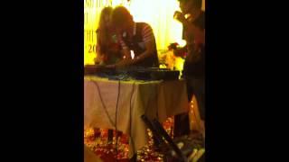 Phim | Loren Kid Đánh DJ tại Sông Cầu Phú Yên | Loren Kid Danh DJ tai Song Cau Phu Yen