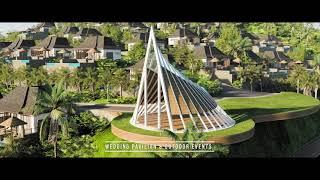 The Pavilions El Nido, Palawan Island | First Exclusive Look