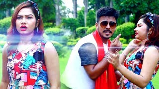 SUPERHIT VIDEO SONG 2018 - छप्पन छुरी बहत्तर भाला - Anand Pandey - Bhojpuri Hit Song 2018 New