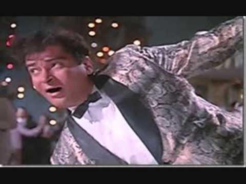 Badan Pe Sitaare Lyrics | Fanney Khan | Anil Kapoor | Sonu ...