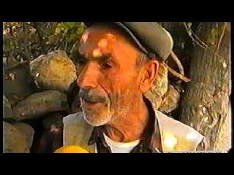 Bu Amca Adamı Gülmekten Öldürür - Yolcu Yollarda - Yusuf Özpolat