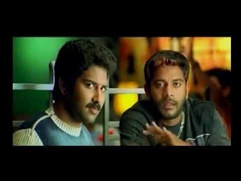 Aarya [2004] Superhit Malayalam Full Movie Part 5/11 - Allu Arjun, Anuradha Mehta..