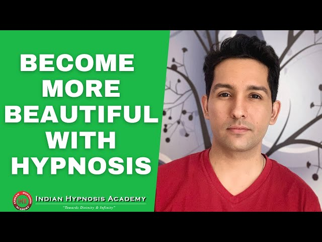 I Will Hynotize YOU to Make You More Beautiful | Online Hypnosis Session by Tarun Malik (in Hindi)