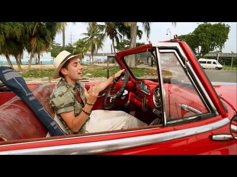 Ретро автомобили на Кубе: как управлять и сколько стоит аренда. Все о ретро авто на Кубе
