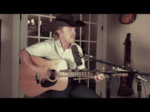 Jon Wood - From Where I'm From (Acoustic Sessions)