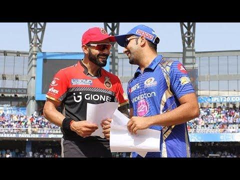 indian cricket captain Virat Kohli talk About Rohit Sharma latest Interview criclook