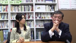 イシバチャンネル 第五十二弾.
