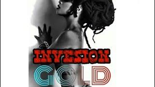 Vesion - Gold - May 2017