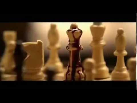 Rich Gang - Bigger Than Life (Mixed Video)
