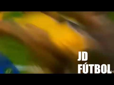 Neymar ME MATA| bad bunny