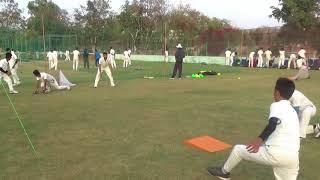 Baixar Practice || Training || Ps sports academy || SMS STADIUM JAIPUR