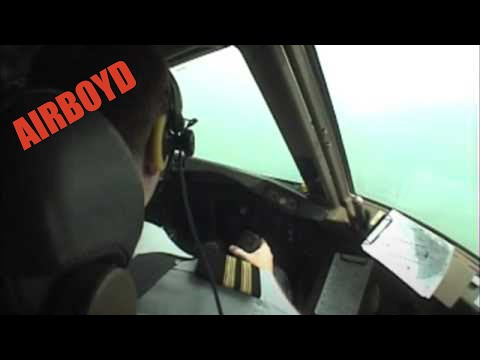777 Cockpit Video Landing Hong Kong from YouTube · Duration:  3 minutes