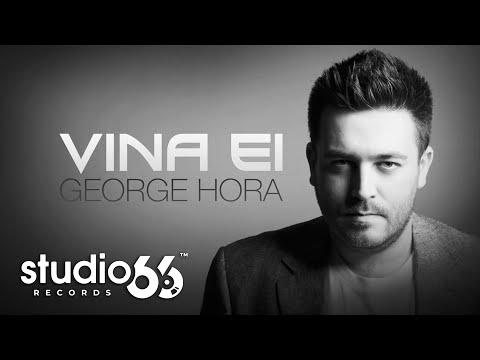 George Hora - Vina ei (Audio)