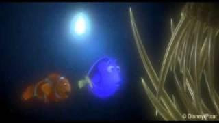 В поисках Немо (2003) трейлер