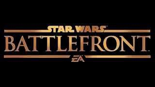 Star Wars Battlefront PC Gameplay [Longplay] Max Graphics 60 FPS