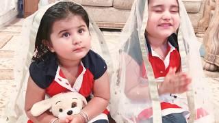 Bahuta Sochi'n Na | Satinder Sartaaj-Punjabi Devotional/Religious Song,Punjabi Song