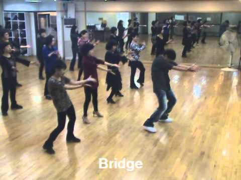 Windy City Waltz - Line Dance (Demo & Walk Through)