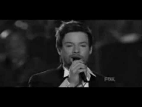 DAVID COOK TIME OF MY LIFE COOKEYS OFFICIAL MUSIC VIDEO
