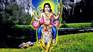 Yedakeltav Manikanta - Ayyappa Swamy (Sarana Tharangini)
