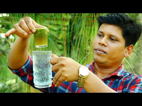 kerala style fuljar soda how to make fuljar soda at home village food kerala cooking pachakam recipes vegetarian snacks lunch dinner breakfast juice hotels food   kerala cooking pachakam recipes vegetarian snacks lunch dinner breakfast juice hotels food