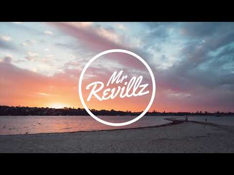 Diviners, Tom Bailey – I Can Believe