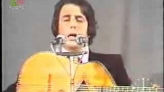 Repeat youtube video El Hachemi GUEROUABI Allah YArahmou