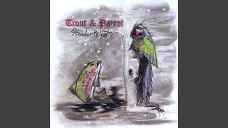Rainbow Trout (Instrumental)