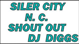 OLD AND NEW RNB...THIS MIX ON SOUND CLOUD ALSO UNDER DJ DIGGS