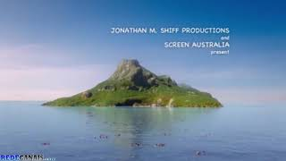 Download Video Ilha de Mako 4°temporada episódio 3 - Receita de sucesso Part.1 MP3 3GP MP4